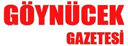 Göynücek Gazetesi