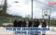 POLİS VE JANDARMALARA DRONE EĞİTİMİ
